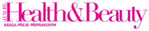 logo_HB